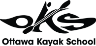 Ottawa Kayak School